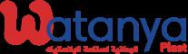 Watanya Plastic Industry Company