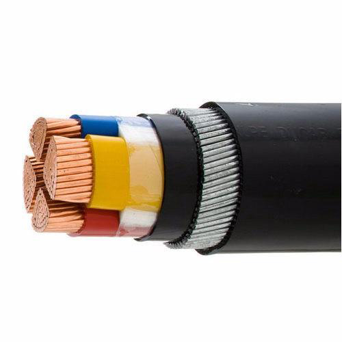 pvc special cable